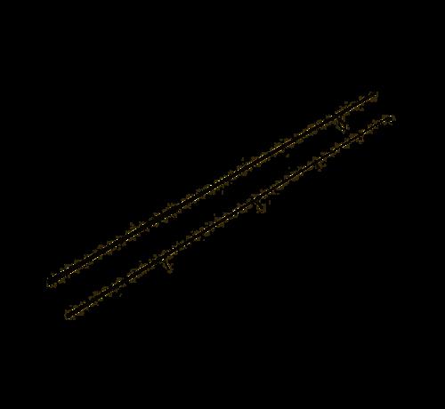 Trakker Trakker Defy 10ft 3Lb - Karperhengel