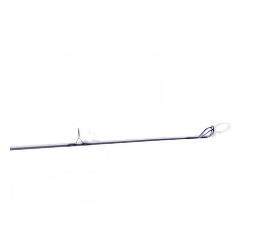 Sonik VaderX RS Carp Rod 10ft 3lb - Karperhengel