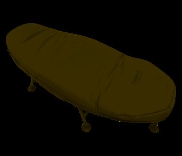 Trakker Trakker Levelite Oval V2 Bed System