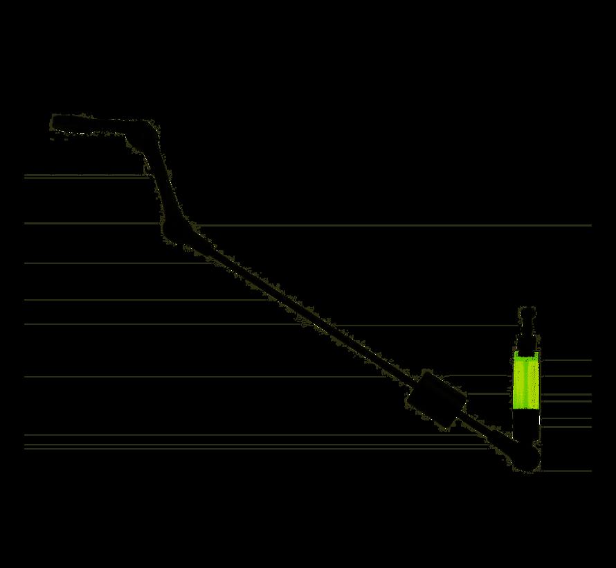 C-Tec Bite Indicator 23 cm