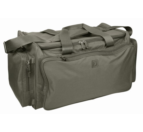 Strategy Strategy Carryall