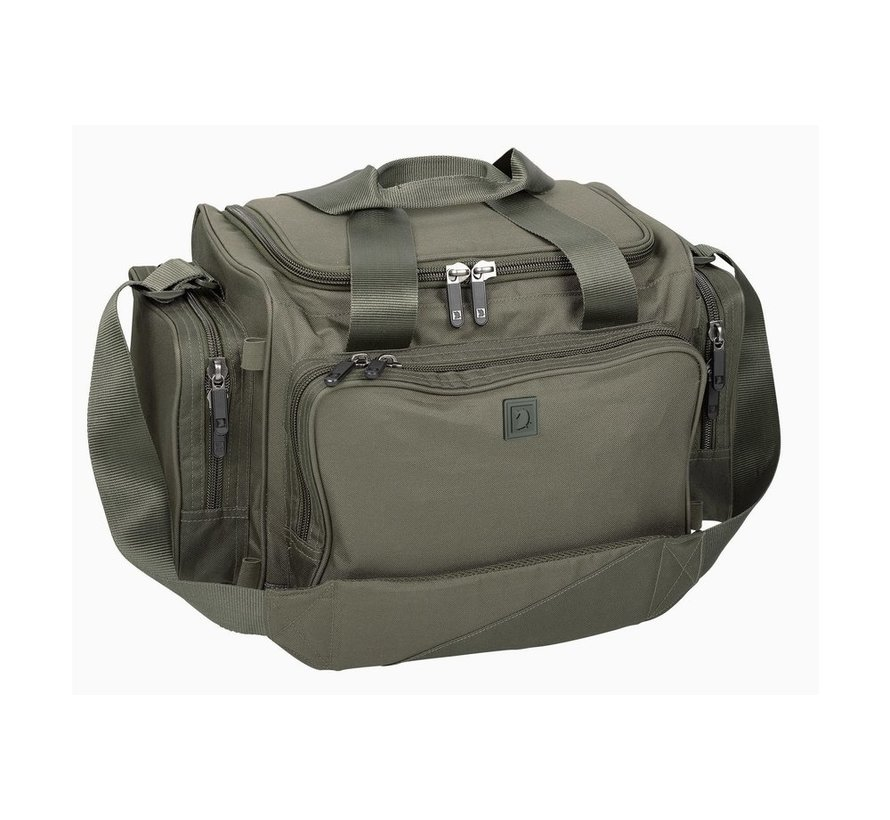 Strategy Carryall