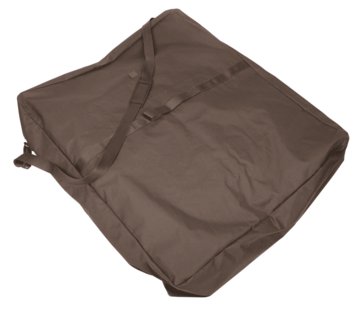 Strategy Strategy Bedchair Bag