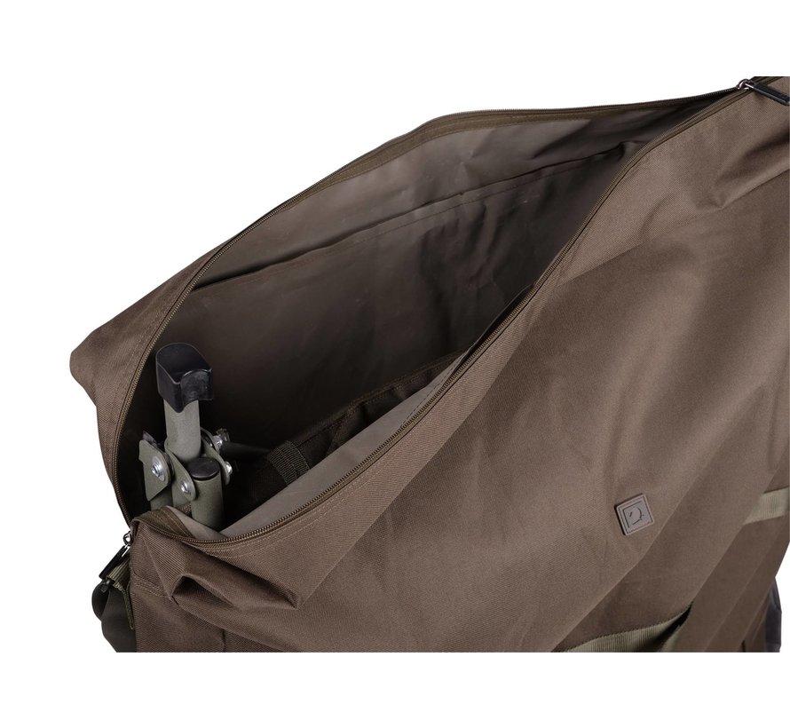Strategy Bedchair Bag