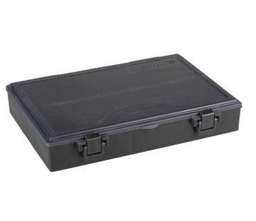 Strategy Strategy Tackle Box Medium