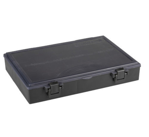 Strategy Strategy Tackle Box Small