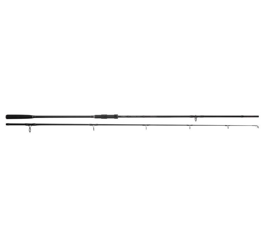C-TEC Shadow Carp 3.00m 2,75lb - Karperhengel