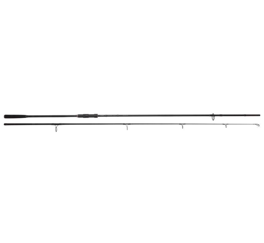 C-TEC Shadow Carp 3.60m  2,75lb - Karperhengel
