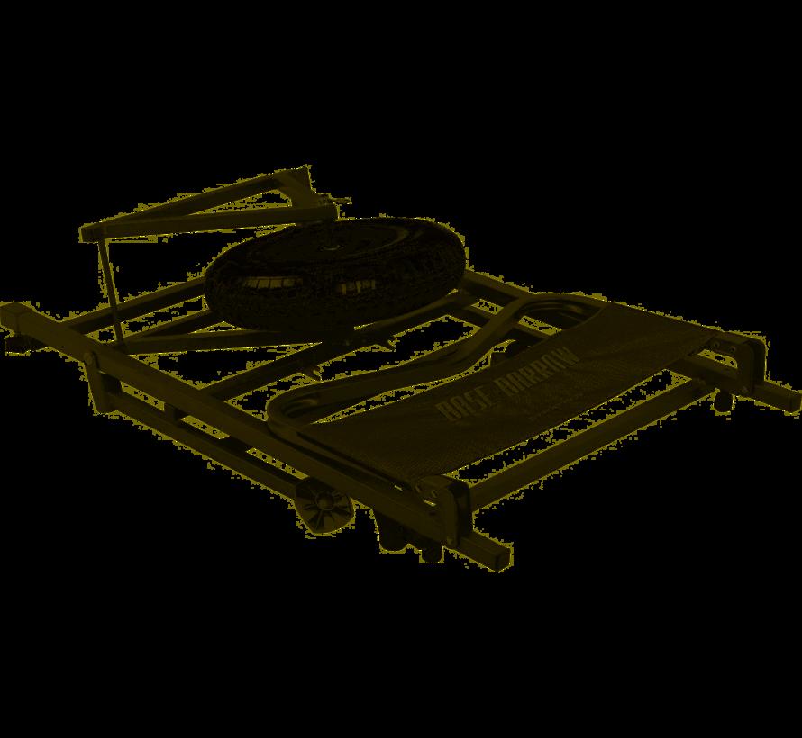Strategy Base Barrow