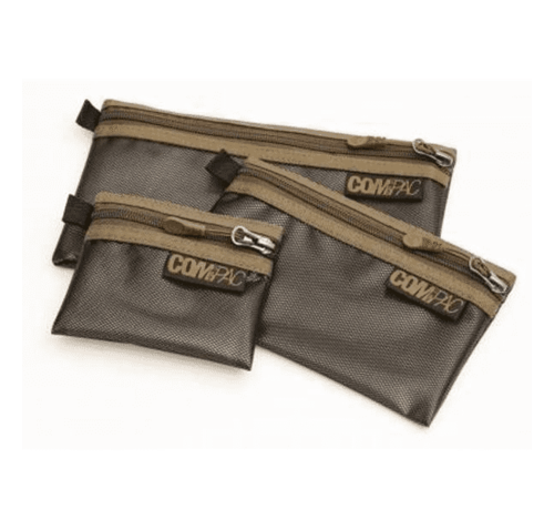 Korda Korda Compac Pocket