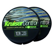 Korda Korda Kruiser Control Floater Line - Vislijn