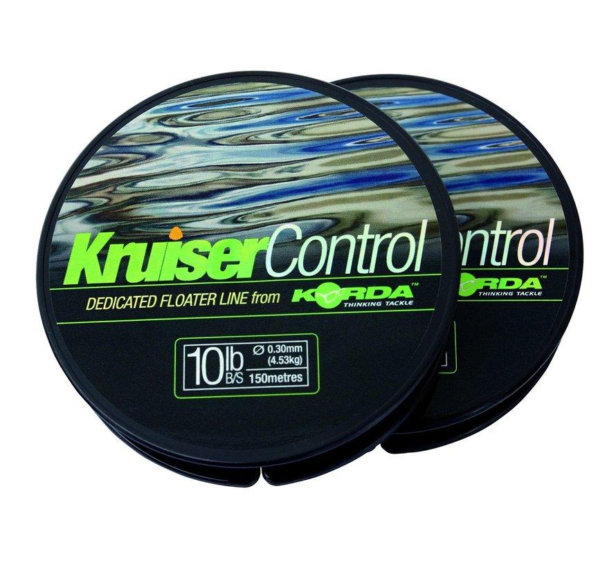 Korda Kruiser Control Floater Line - Vislijn