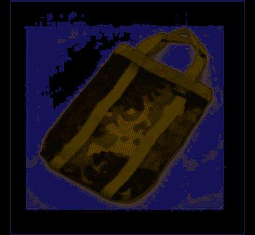 Korda Korda Compac Air Dry Bag Large
