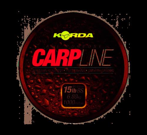 Korda Korda Carp Line - Vislijn