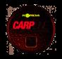 Korda Carp Line - Vislijn