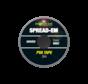 Korda Spread-em Woven PVA Tape