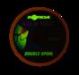 Korda Kwik-Melt Solid PVA Tape 40m - 5 mm