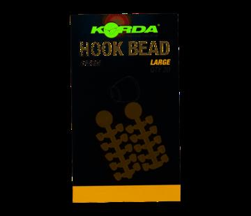 Korda Korda Hook Bead