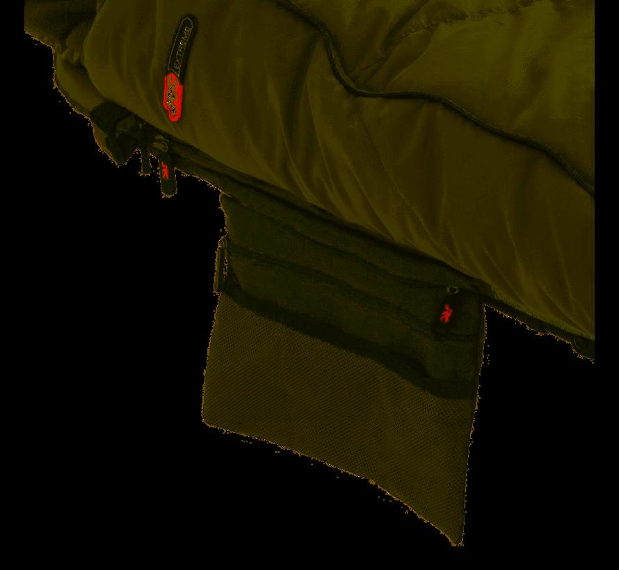 JRC Sleep System Extreme TX2