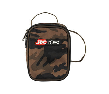 JRC JRC Rova Accessory Bag