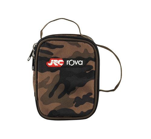 JRC JRC Rova Accessory Bag
