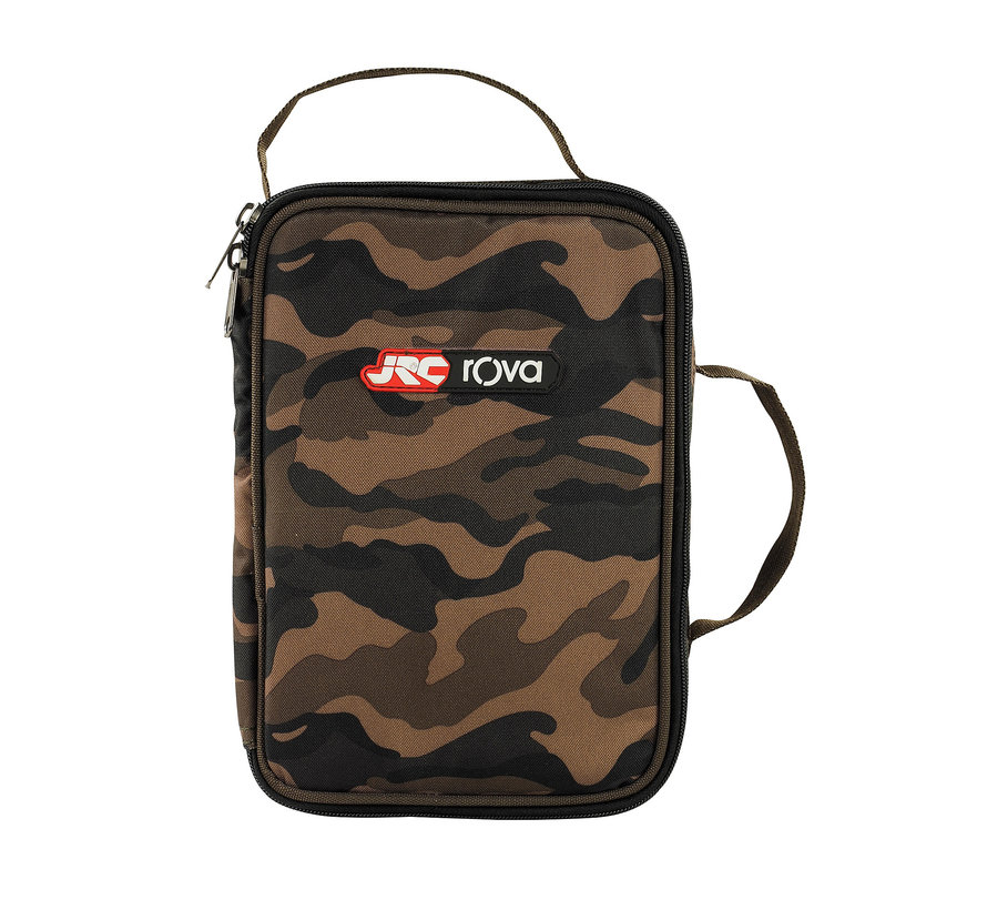 JRC Rova Accessory Bag