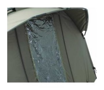 Trakker Trakker Clear Window