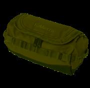 Trakker Trakker NXG Wash Bag