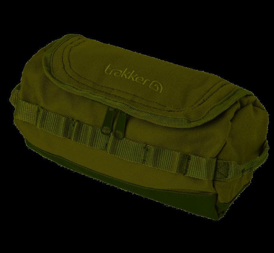 Trakker NXG Wash Bag
