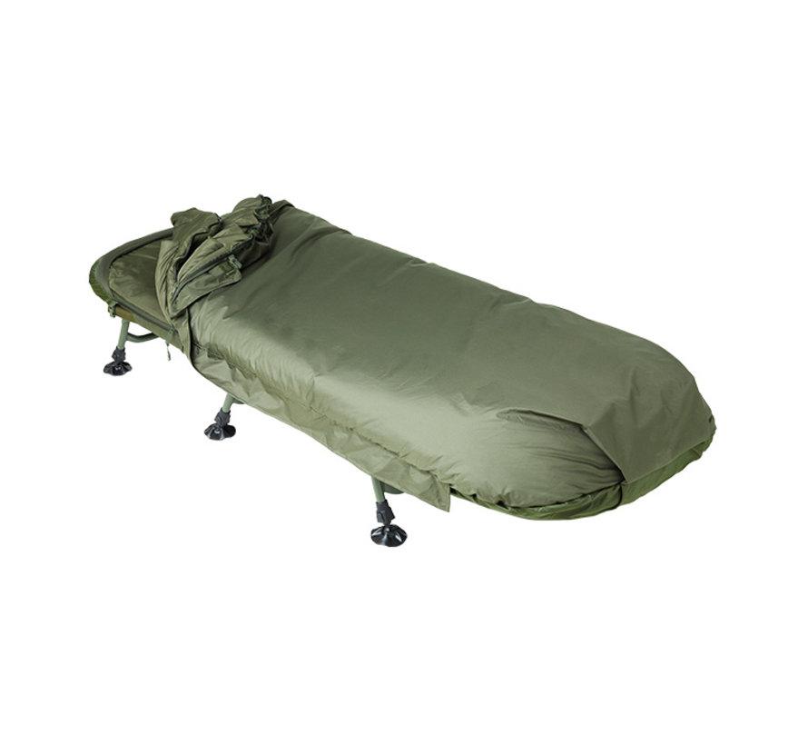 Trakker 365 Sleeping Bag - Slaapzak
