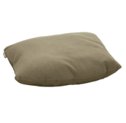 Trakker Trakker Small Pillow