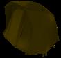 Trakker Brolly 100T Skull Cap Wrap