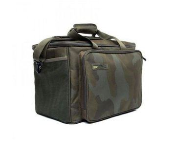 Sonik Sonik SK-Tek Cool  Bag