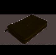 Sonik Sonik SK-TEK Rig & Bits Wallet