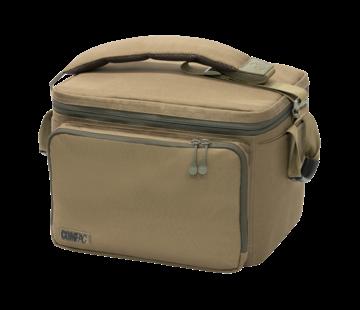 Korda Korda Compac Cool Bag