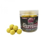 Mainline Mainline Impact Balanced Wafters 15 mm