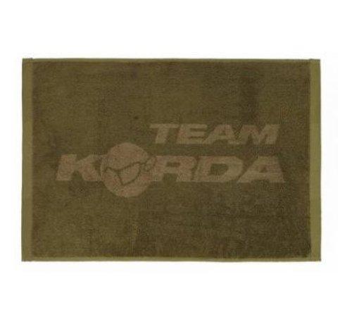 Korda Korda Microfiber Towel