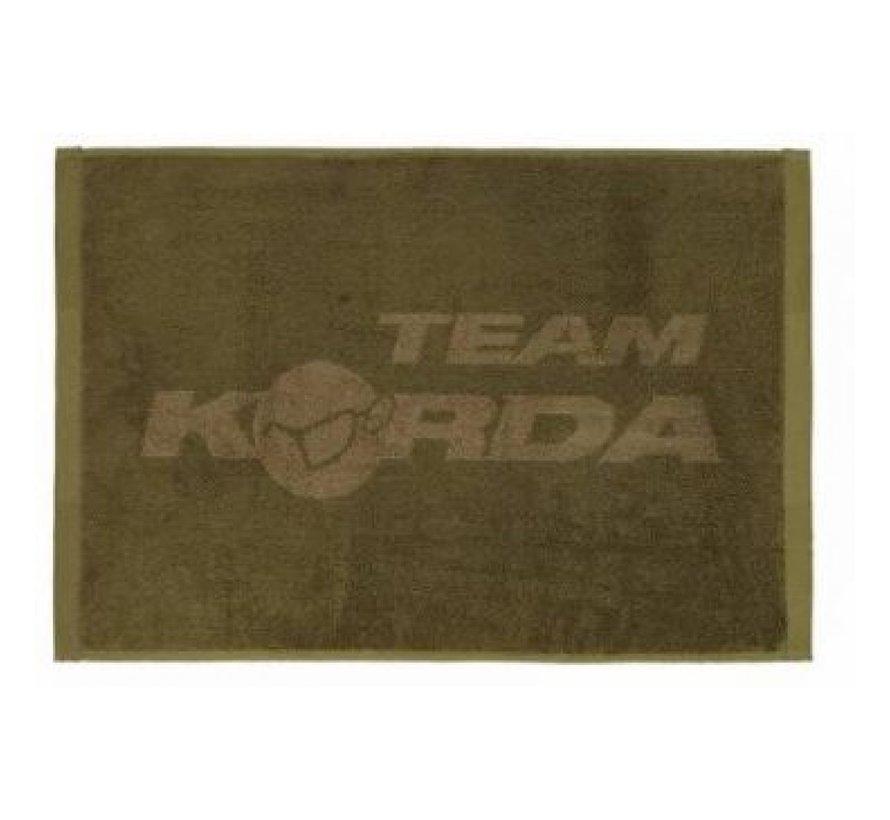 Korda Microfiber Towel
