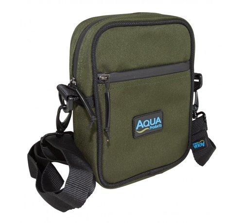 Aqua AQUA Security Pouch