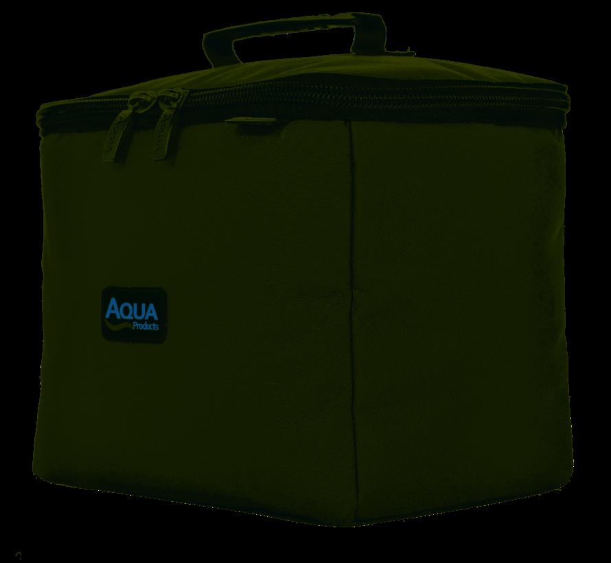 AQUA Roving Cool Bag