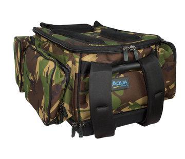 Aqua AQUA DPM Deluxe Roving Rucksack