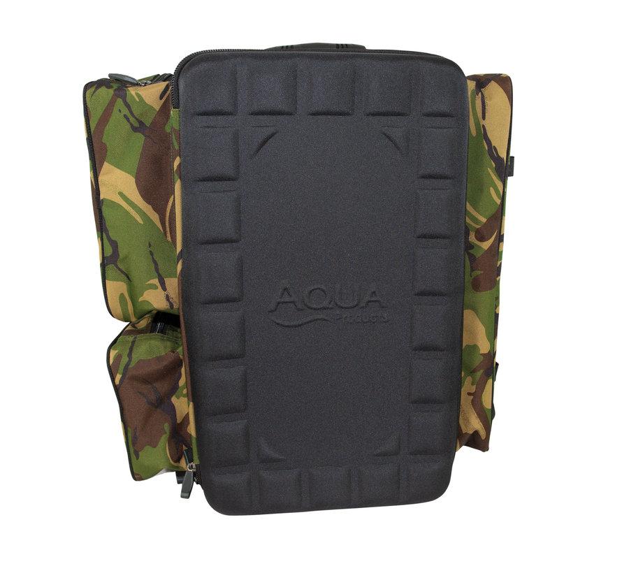 AQUA DPM Deluxe Roving Rucksack