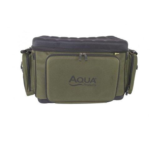 Aqua AQUA Front Barrow Bag