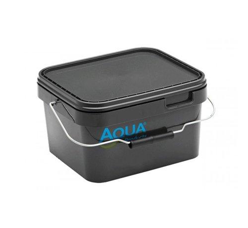 Aqua AQUA Bucket