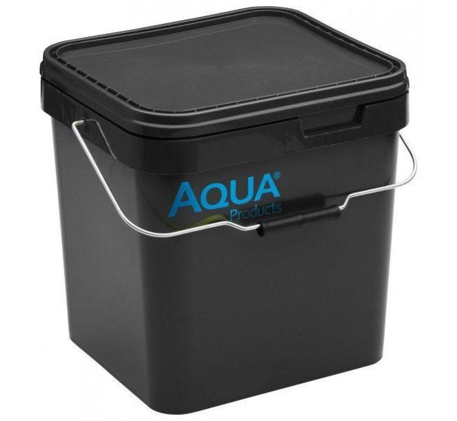 AQUA Bucket