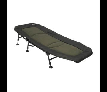 DAM DAM Steel Bedchair 6-leg