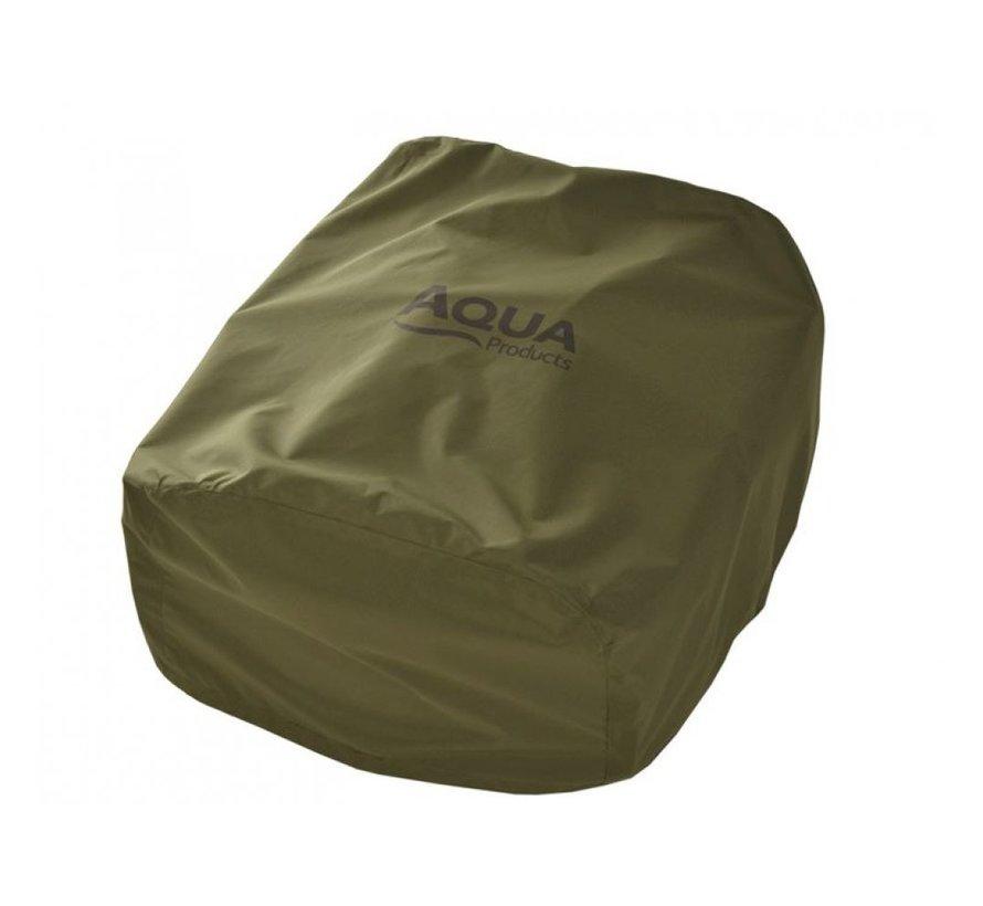 AQUA Deluxe Roving Rucksack
