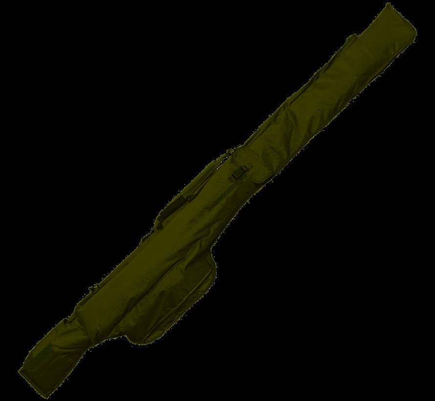 Trakker NXG 2-Rod Paddes Sleeve