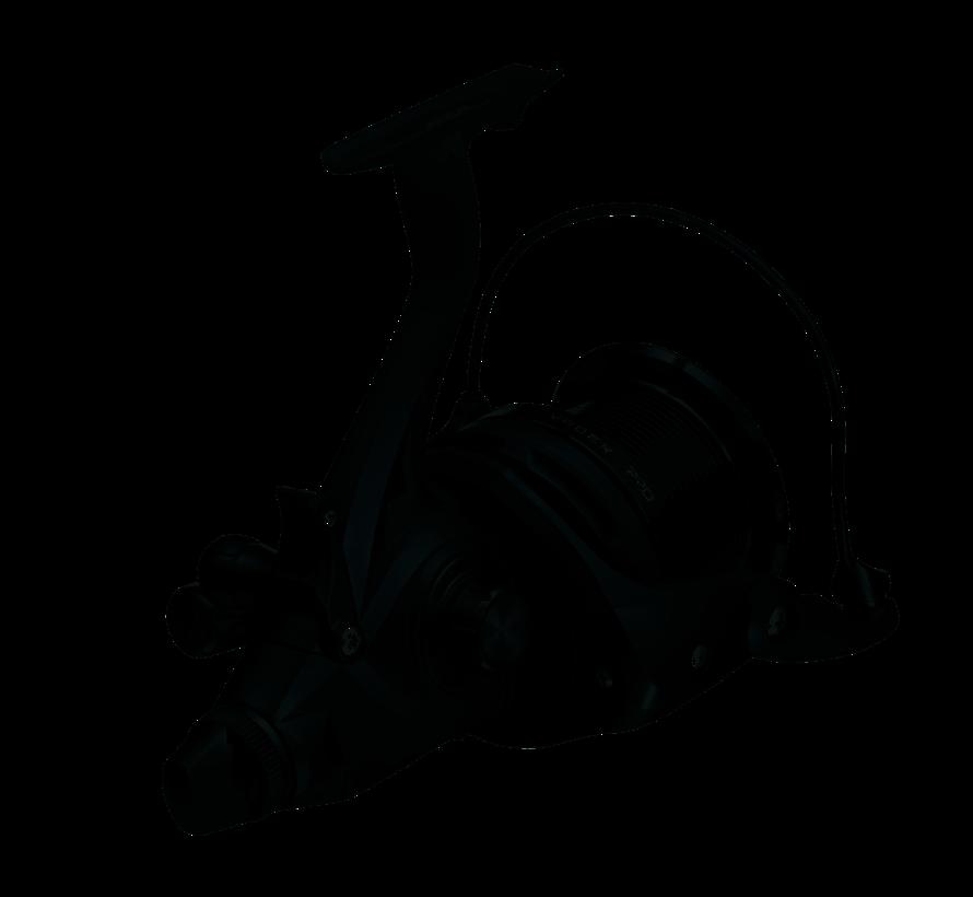 Sonik VaderX Pro Frs 10000 - Vrijloop molen