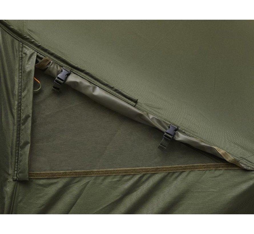 Prologic Inspire Brolly 55 inch - Karpertent
